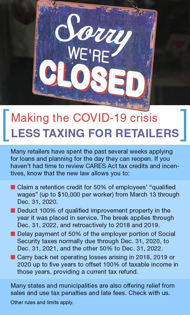IFF_Retailers_628x1040