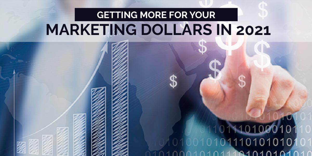 marketing-dollars